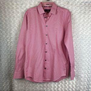 Versace 19.69 Abbigliamento Sportivo SRL Pink